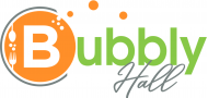 Bubbly Hall
